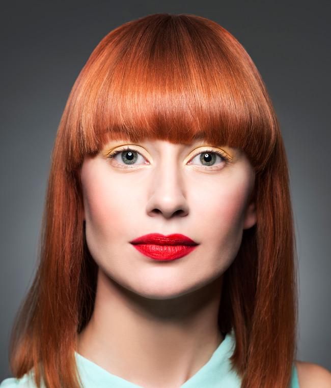 face-stockholm-model
