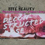 Bite Beauty Deconstructed Rose Lip Gloss Library