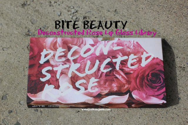 bite beauty deconstructed rose lip gloss library 1.jpg