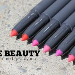 Bite Beauty Matte Créme Lip Crayon Review