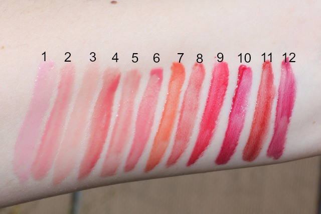deconstructive rose lip swatches 2.jpg
