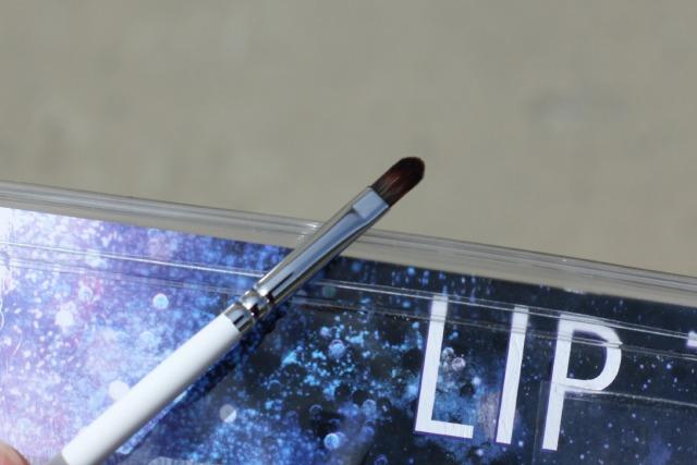 lip tar brush.jpg