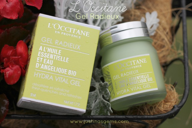 l'occitane gel radieux cover.jpg
