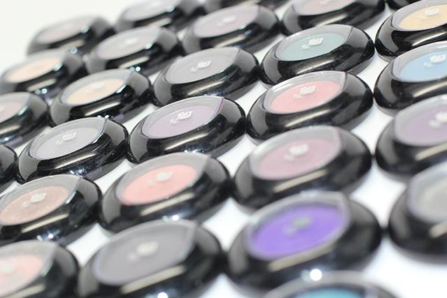lancome eyeshadow singles