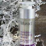 New Lipcare & Skincare by Murad
