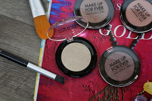 mufe shimmer shadows 2
