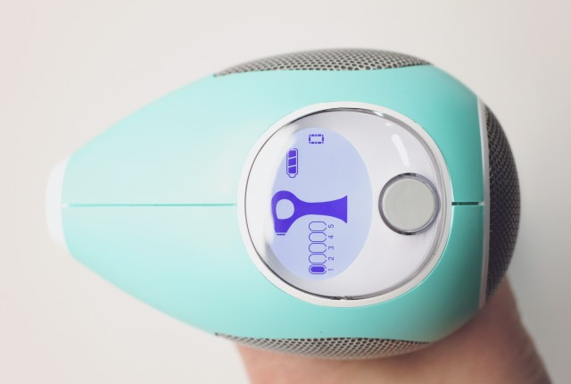 tria laser 4x hair removal