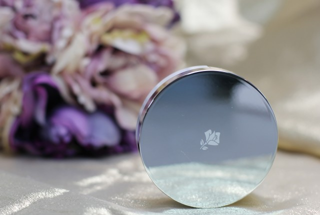 lancome miracle cushion foundation review cover