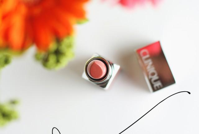 clinique bare pop lipstick picture
