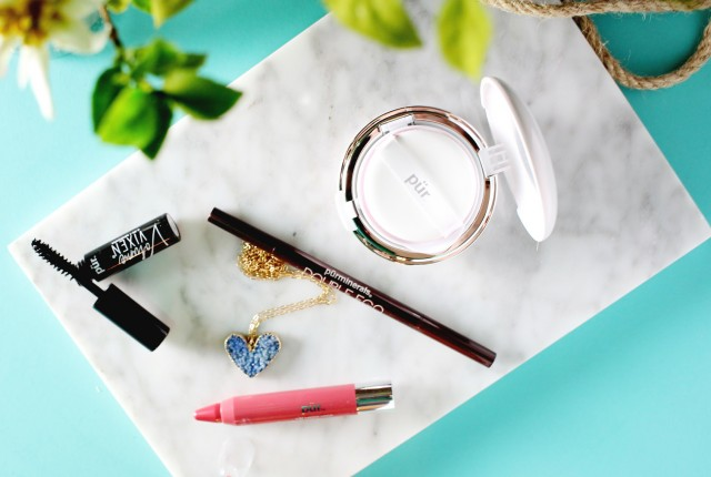 Pur Minerals Freedom Collection