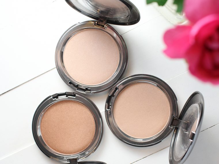 cover-fx-the-perfect-light-highlighting-powder-review-swatches-sunlight-moonlight-candlelight