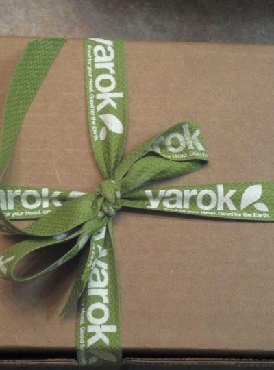 Yarok Hair Care