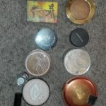 All of My Bronzers- Mini Review!