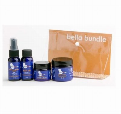 Bella Mama Bundle
