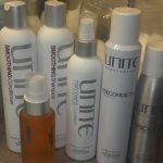 Unite Hair Care Part I