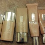 Foundations Mini Review