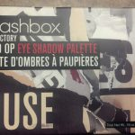 Smashbox Image Factory MUSE Palette