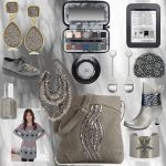 Pantone Fall Color Report 2012- Titanium