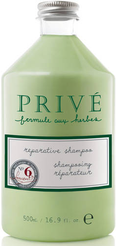 My New FAVORITE Hair Care Line