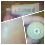 Cellceuticals PhotoDefense Color Radiance {Review}