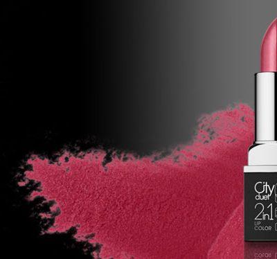 NYC/Laura Geller Lipstick Dupes