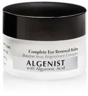 Algenist Complete Eye Renewal Balm {review}