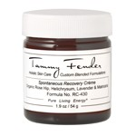 Tammy Fender Spontaneous Recovery Creme Review