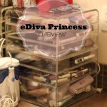 eDiva Princess Review