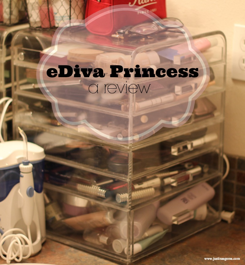 ediva-princess-review