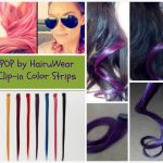 POP by HairUWear- Get Hair Like Lauren Conrad
