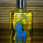 Ralph Lauren Big Pony #3 Fragrance Review