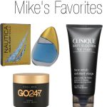 These Are A Few of My Favorite Things- Collaborative Blogger Giveaway