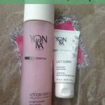 Skin1.com Review & Giveaway
