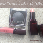 Laura Mercier Dark Spell Collection Review