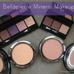 Bellåpierre Mineral Makeup Review