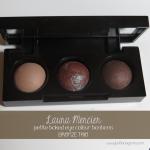 Laura Mercier Petite Baked Eye Colour Bonbons