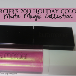 Laura Mercier Holiday Colour Story- White Magic Collection