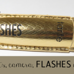 tarte lights, camera, FLASHES! mascara review