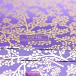 Tarte Gorgeous Getaways Palette Set