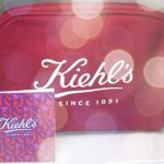 Kiehl's Healthy Skin Essentials Set for Day: Holiday 2013
