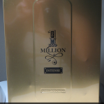 Paco Rabanne 1 Million Cologne Gift Set