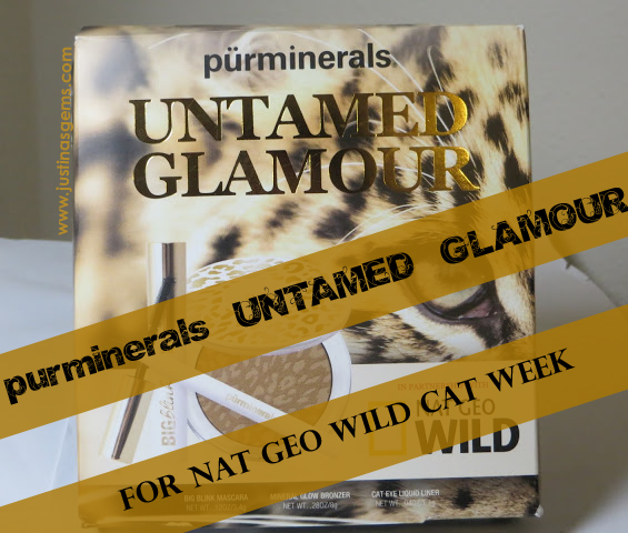 untamed-glamour-pur-minerals