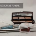 6 Innovative Beauty Products