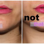 How to Make a Bold Lip Color Look Natural