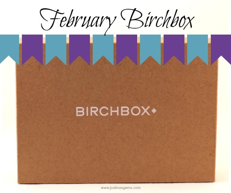 february-birchbox