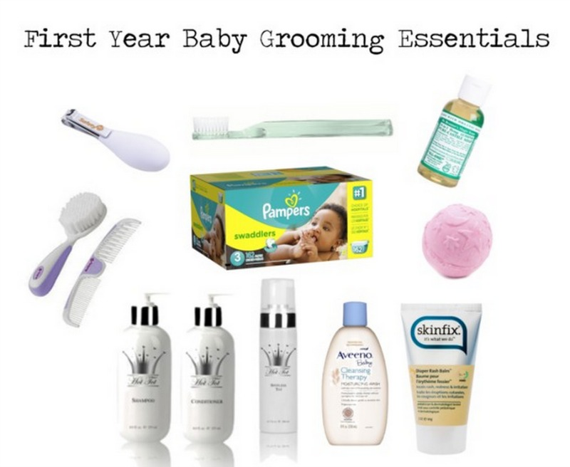 first-year-baby-grooming-essentials.jpg