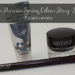 Laura Mercier Spring 2014 Colour Story- Spring Renaissance
