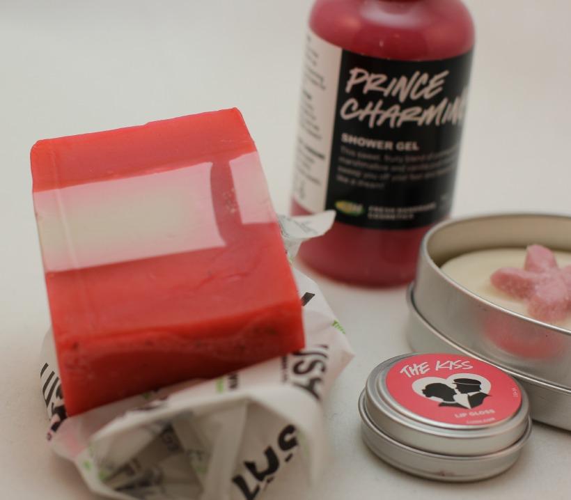 neon-love-soap