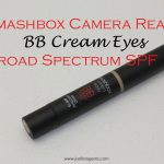 Smashbox Camera Ready BB Cream Eyes Broad Spectrum 15