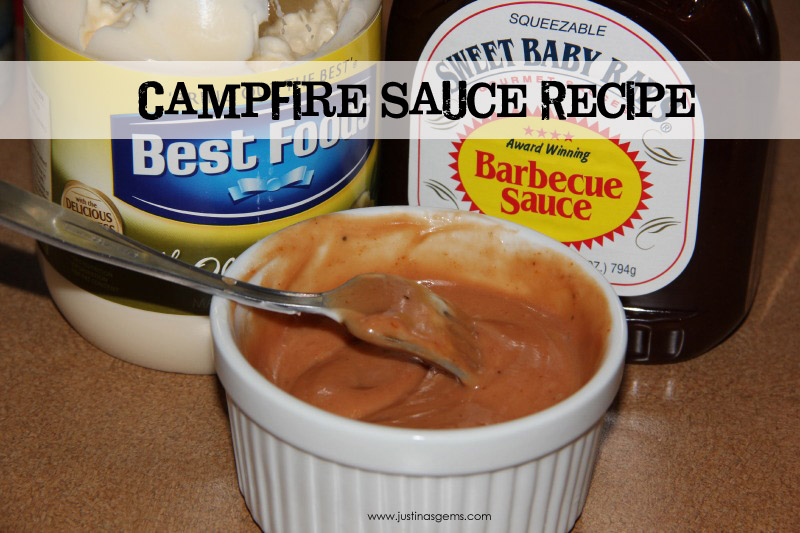 campfire-sauce-cover
